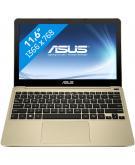 Asus Eeebook R209HA-FD0015TS