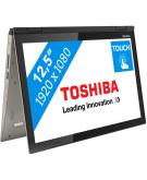 Toshiba Satellite Radius 12 P20W-C-10K